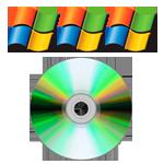 Manuales con CD