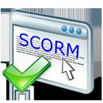 Licencias Scorm