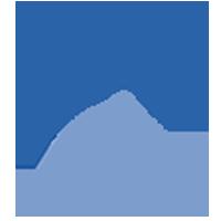 Licencia Scorm Curso Profesional Sage 50cloud