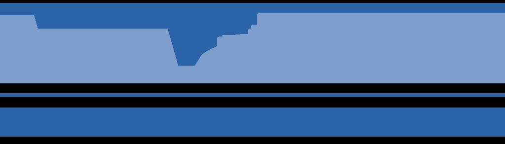 Logo Aula Xàtiva