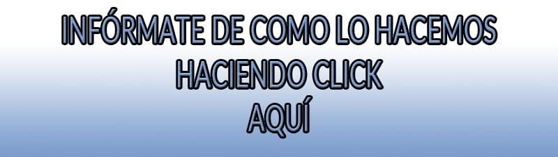 clases_particulares_informatica_3