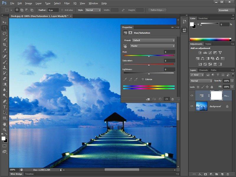 curso_adobe_photoshop_cs6