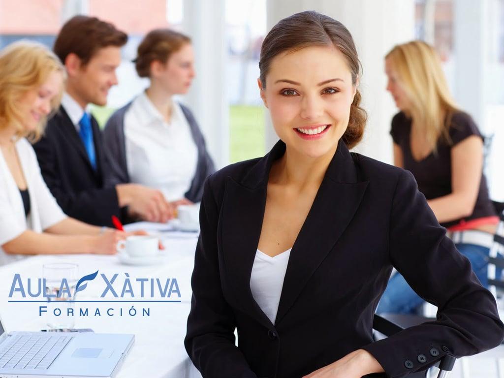 Curso Atención al cliente: Como vender más y mejor