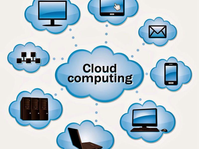 curso_cloud_herramientas_nube