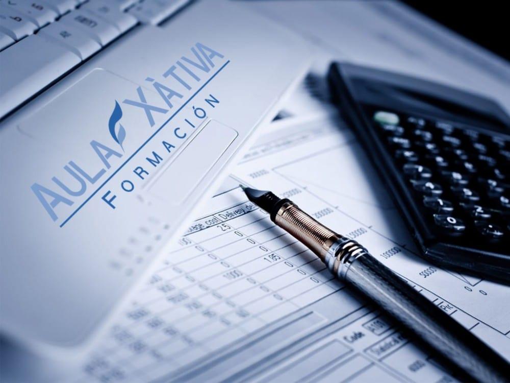 curso de contabilidad previsional
