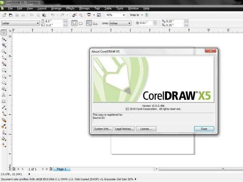 curso_corel_draw_x5