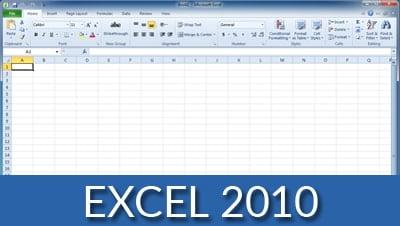 curso_excel_2010