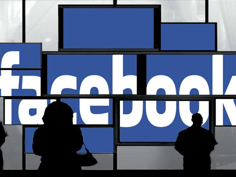 curso_facebook_empresas
