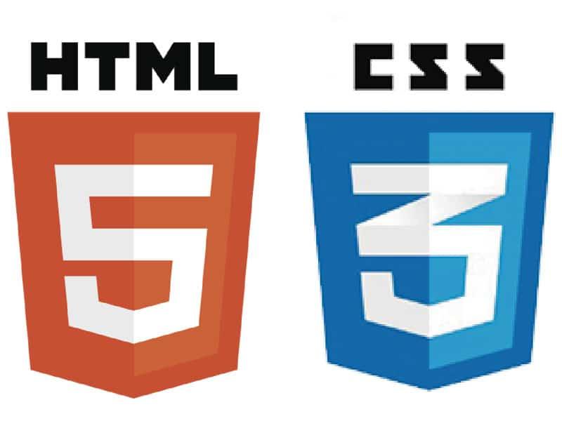 curso_html5_css