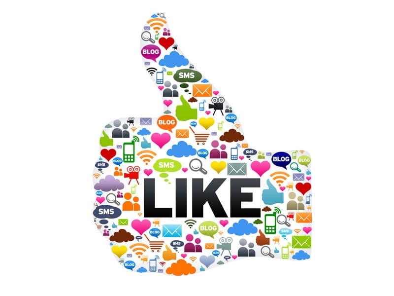 curso_promocion_redes_sociales