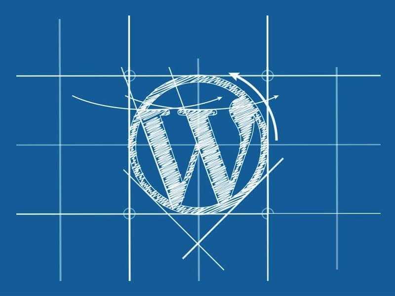 curso_wordpress