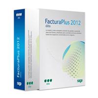 Curso de Facturaplus presencial en Xàtiva