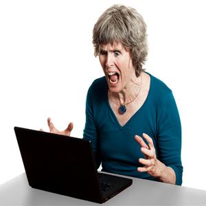 Miedo a la informática. Clases particulares en Xàtiva