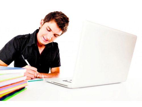 Estudiar y trabajar en Xàtiva