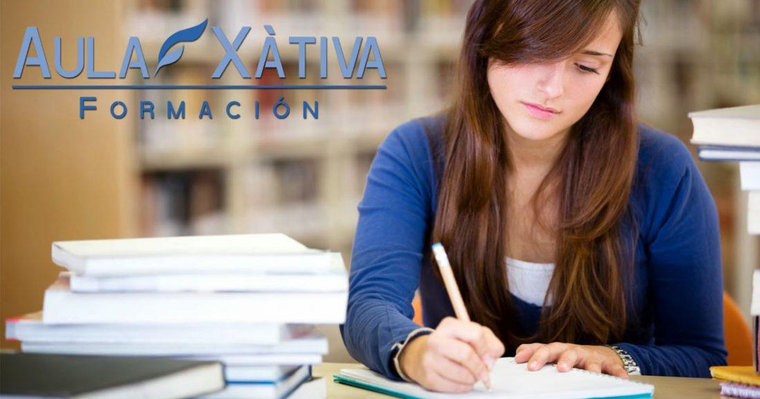 Consejos para elegir un buen lugar de estudio