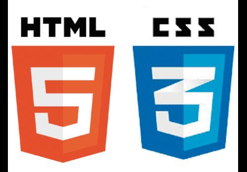 Diseño web con HTML 5 y CSS