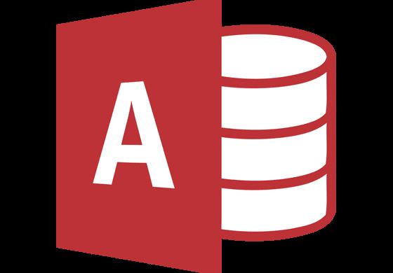 Curso de Microsoft Access 2010