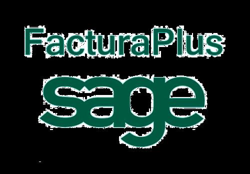 Curso presencial de SAGE Facturaplus
