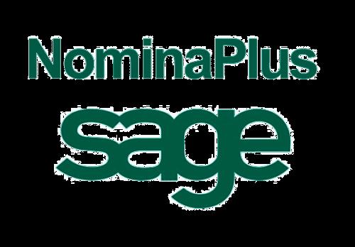Curso de Sage Nominaplus