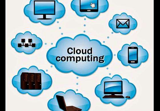 Cloud - Herramientas en la nube