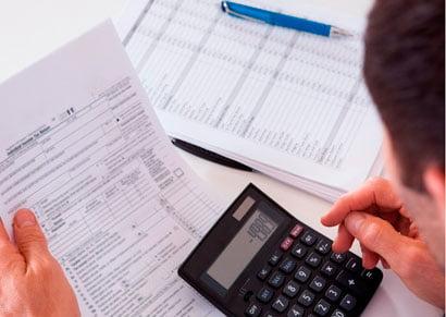 Curso de contratos, nóminas y seguridad social online en Xàtiva